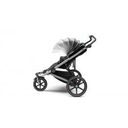 Urban Glide 2 Stroller 2-1 Set-dark-shadow