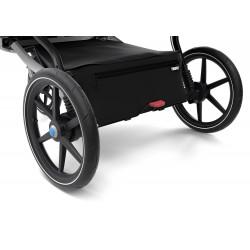 Urban Glide 2 Double 2-1 Stroller