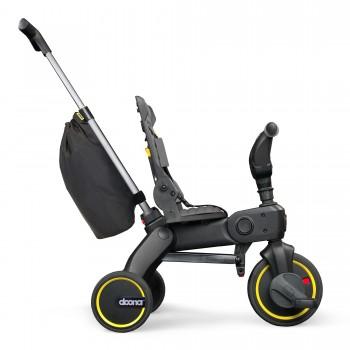 Liki Trike S3-hallhunt