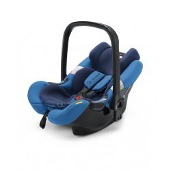 Airsafe turvahäll-snorkel-sinine