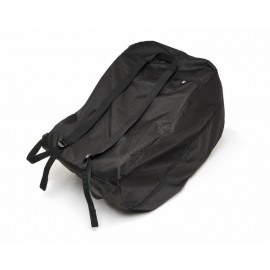 Doona+ Travel Bag