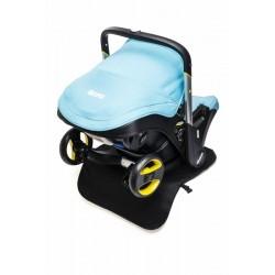 Doona+ Seat Protector