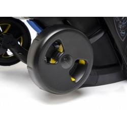 Doona+ wheel covers