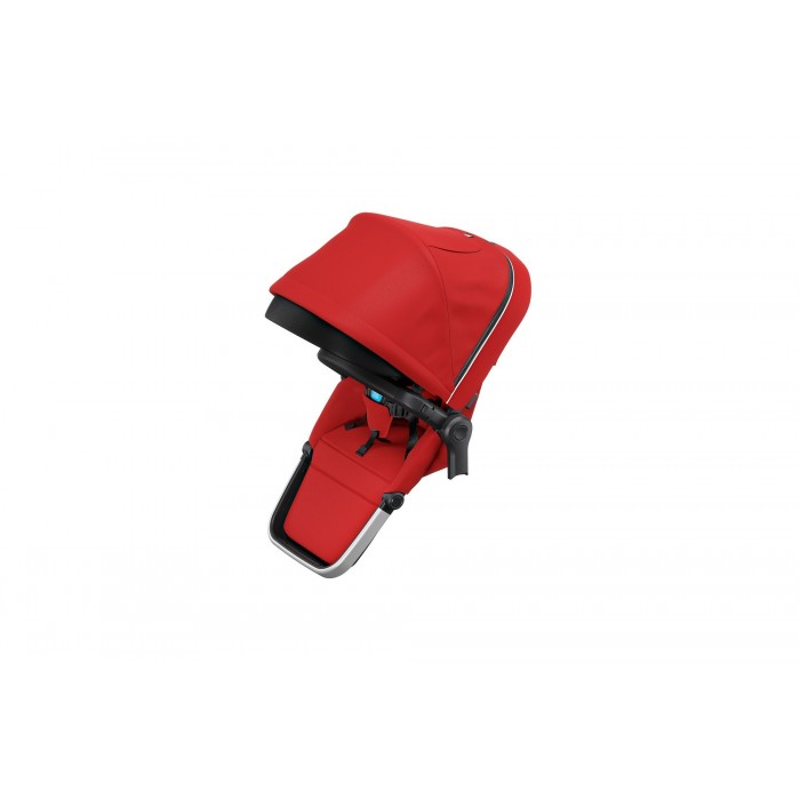 Sleek lisaiste-energia-punane