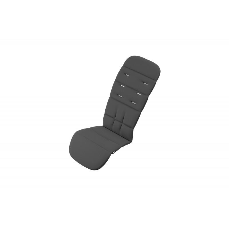 Thule Seat Liner-shadow-grey