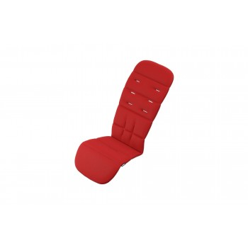Thule istmepehmendus-energia-punane