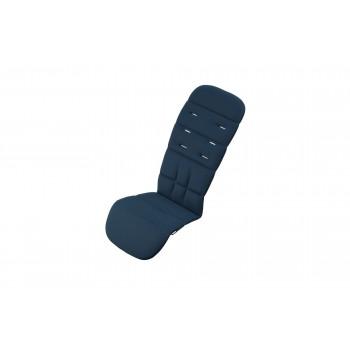 Thule istmepehmendus-mereväe-sinine