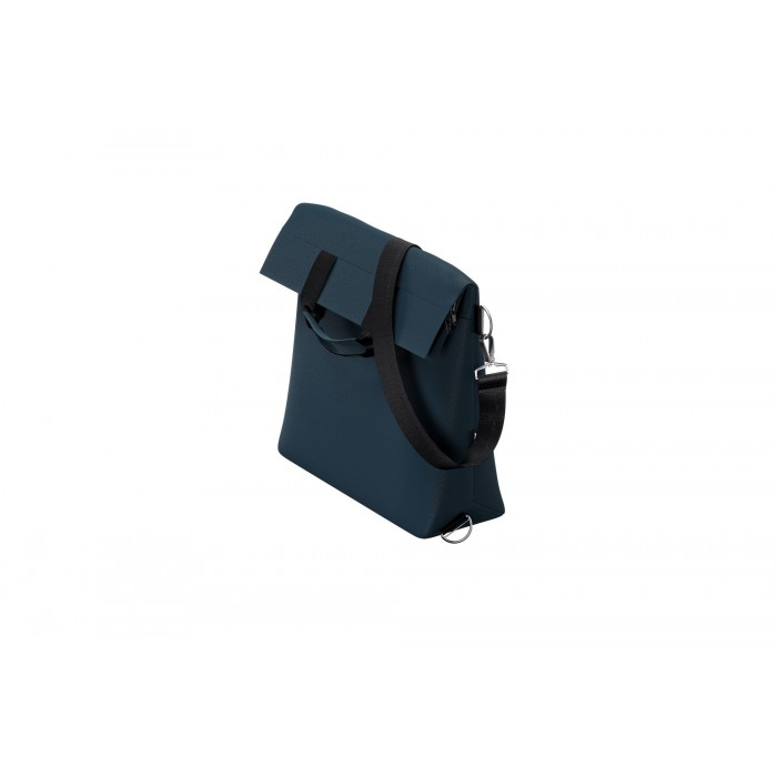 Thule Changing Bag-navy-blue