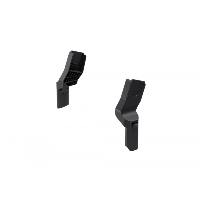 Thule Sleek Car Seat Adapter