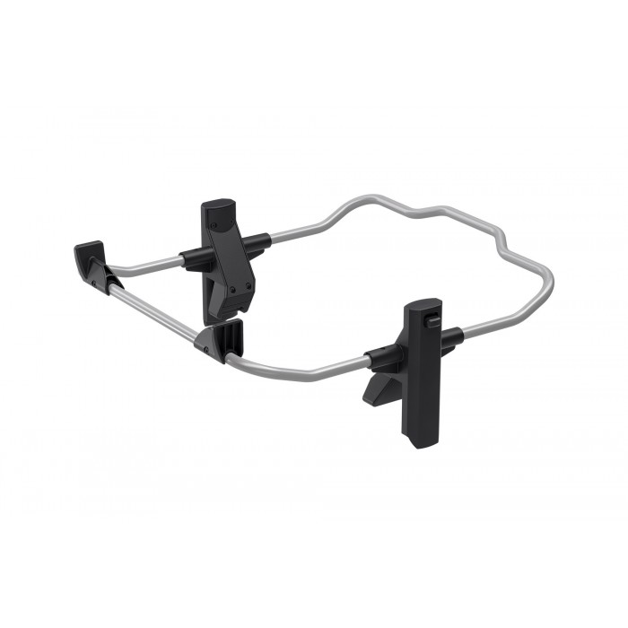 Thule Sleek Car Seat Adapter for Chicco®