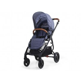 Snap Ultra Trend Stroller-denim