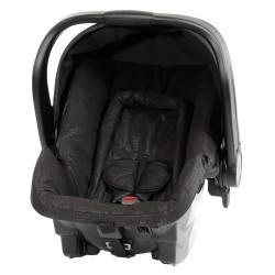 Babyfix Car Seat