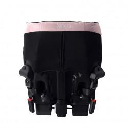 Minikid turvatool-roosa