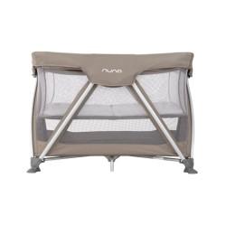 Sena Travel Bed-safari