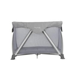 Sena Air Travel Bed-frost