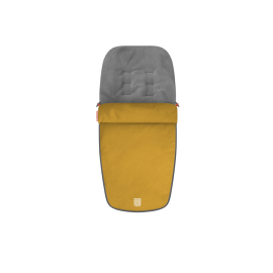 Greentom soojakott (I) - mesi