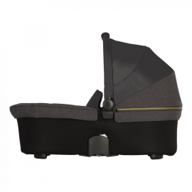 Micralite Carrycot-carbon