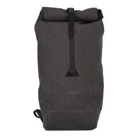 Micralite 40L Bag-carbon