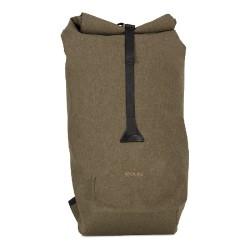 Micralite 40L kott-igihaljas