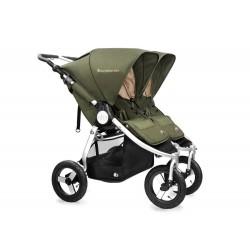 Indie Twin Stroller