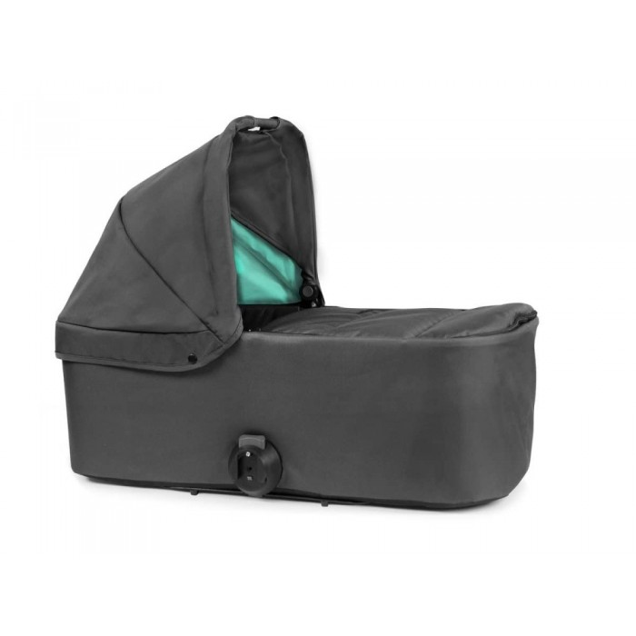 Indie / Speed Carrycot