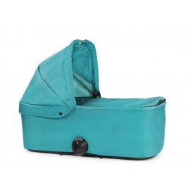 Indie / Speed / Era carrycot