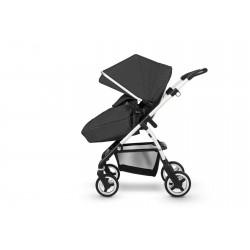 Horizon City Stroller
