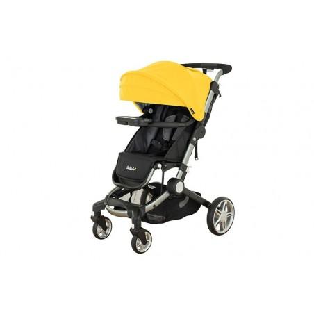 Coast Stroller