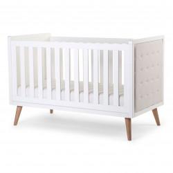 Retro Rio Baby Bed (70x140)