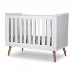 Retro Rio Baby Bed (60x120)
