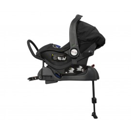 Babyfix Car Seat with...
