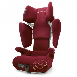 Transformer Isofix-T Car Seat