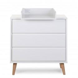 Retro Rio Dresser