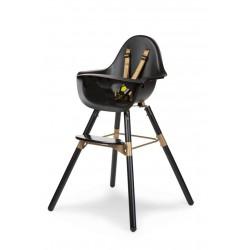 Evolu 2 High Chair Black...