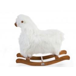 Kiikuv lammas