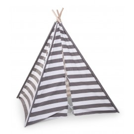 Tipi Tent for Kids