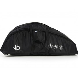 Indie / Speed Travelbag