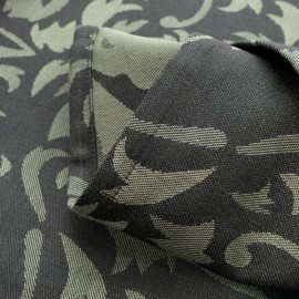 Baby Wrap Wolf - Reed Green