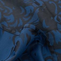 Kandelina Wolf - Royal Blue