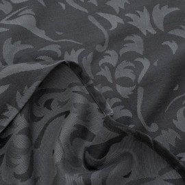 Baby Wrap Wolf - Anthracite