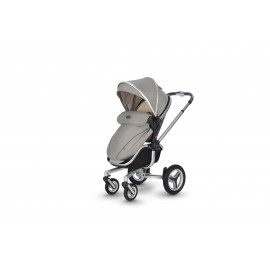 Surf 3 Tranquil Travel System