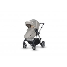 Pioneer Tranquil Travel System