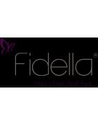 Fidella Babywrap and Carrier