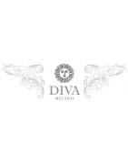 Diva Milano lapsekande vahendid