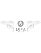 Diva Milano Wrap Conversion Carriers