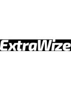 ExtraWize