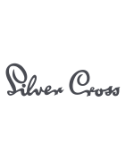 Silver Cross 2-1 vankrid ja kergkärud