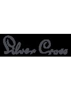 Silver Cross nukuvankri lisad