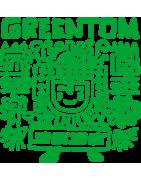 Greentom lisad