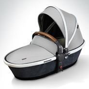 NEWBORN CARRYCOT